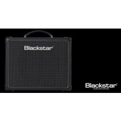 Blackstar AMP HT 5R