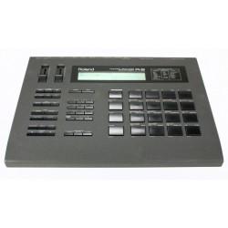 Roland R-8