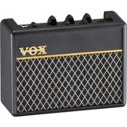 Vox AC1 Rhythm  Bass
