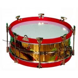 Samba Música 993SM