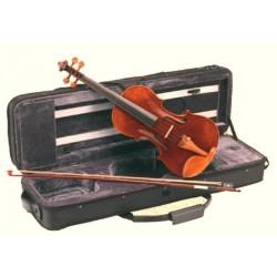 Carlo Giordano Violin VS-234 3/4