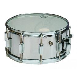 Samba Música 9571SM
