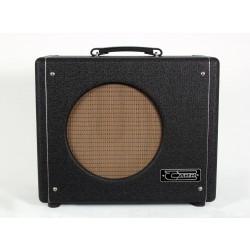 Carr Amplifiers Mercury 1x12