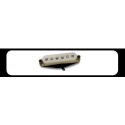 Seymour Duncan 1024-03 RWRP Stratocaster Texas Hot