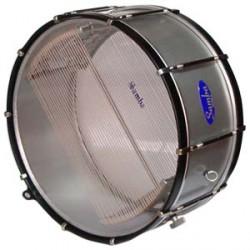 Samba Música 899SM