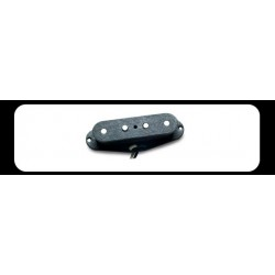 Seymour Duncan SCPB-1 Vintage