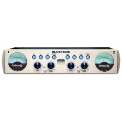 PreSonus Blue Tube Dual Path
