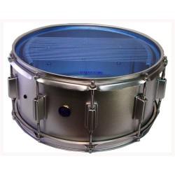 Samba Música 9782SM
