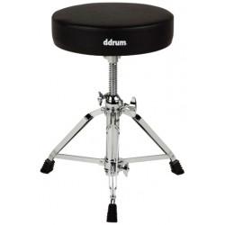 Ddrum DDRUM DRXT599