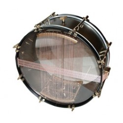 Samba Música 9794SM
