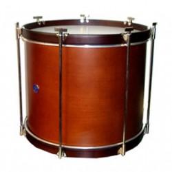 Samba Música 9572SM