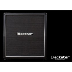 BLACKSTAR AMP SERIES ONE 412A bafle curvo