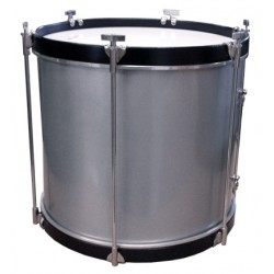 Samba Música 9578SM