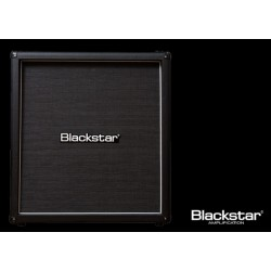 BLACKSTAR AMP SERIES ONE 412B bafle recto