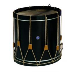 Samba Música 9562SM