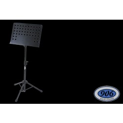 906 Fundas y stands BX-40 atril de orquesta