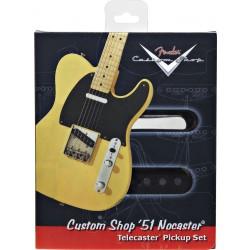 Fender '51 Nocaster