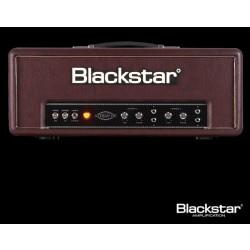 Blackstar AMP 15H