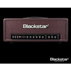 Blackstar AMP 30H