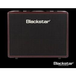 Blackstar AMP 212 pantalla