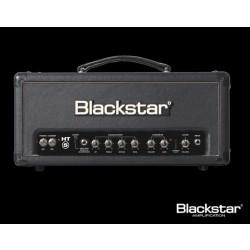 Blackstar AMP HT 5H
