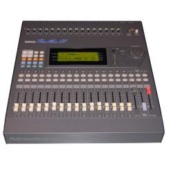Yamaha ProMix 01