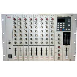 Akai MPX820