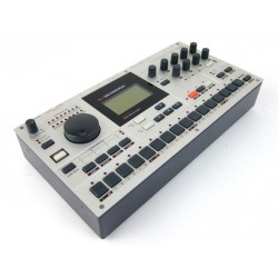 Elektron Machinedrum SPS-1