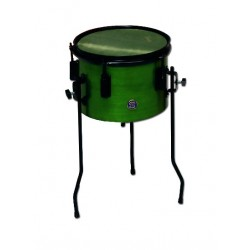 Samba Música 9722GSM