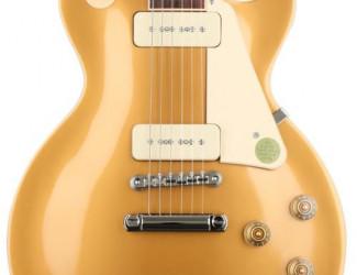 Gibson Les Paul classic 2018