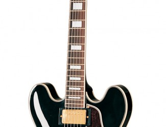 Epiphone B.B King Lucille