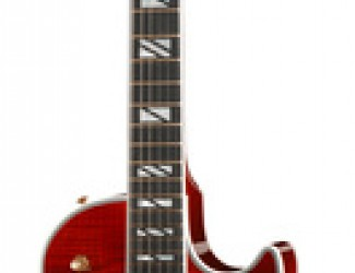 Gibson Les Paul Supreme HCS