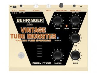 Behringer VT999-EU