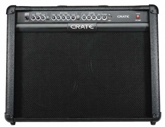 Crate GT212