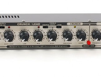 AMT Electronics SS-10