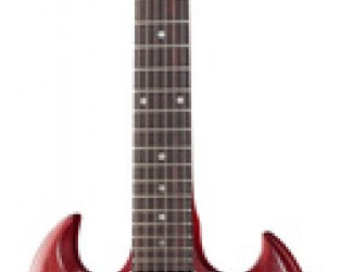 Gibson SG Faded