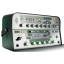 Kemper Profiling Amp