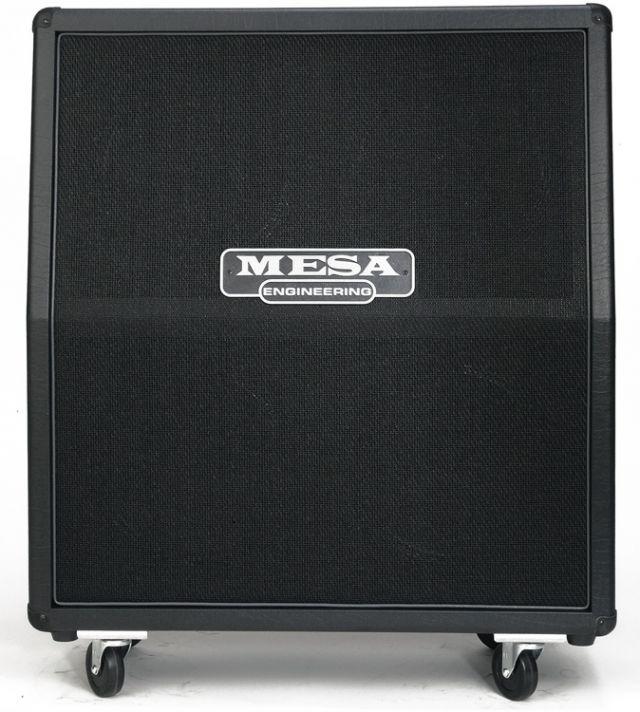 Mesa Boogie 4x12 Rectifier Standard