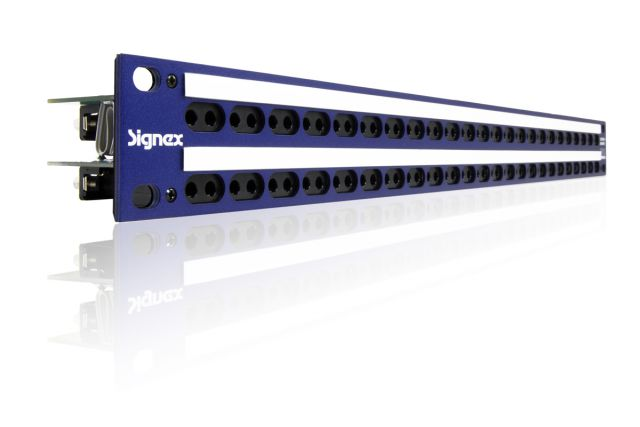 Signex PST96D25P