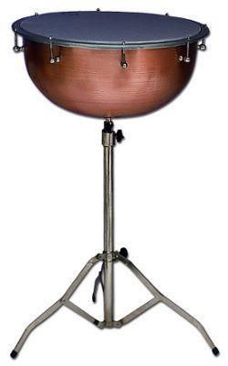 Samba Música 975SM
