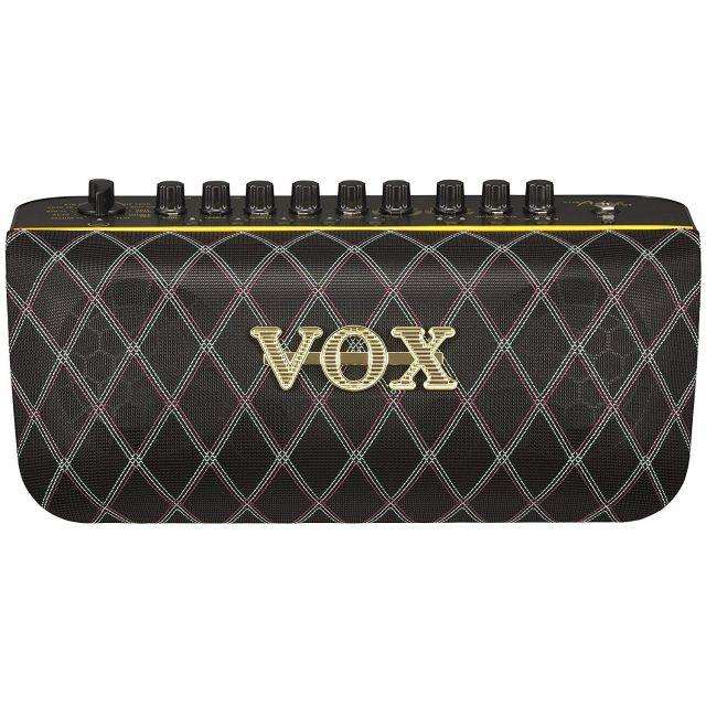 Vox Adio GT Air