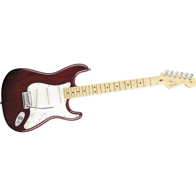 Fender Stratocaster Custom Shop C neck
