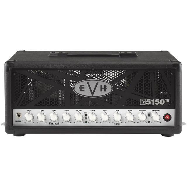 EVH 5150 III 50 Watts