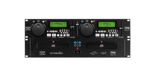 IMG Stageline CD-290 DJ