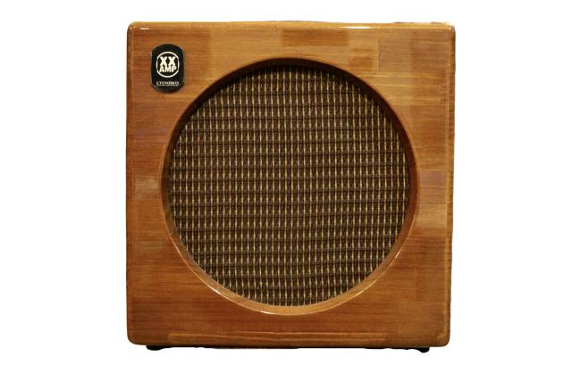Xtonebox Combo Lite Amp