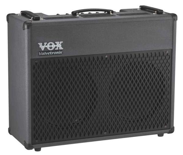 Vox Valvetronix AD100VT XL