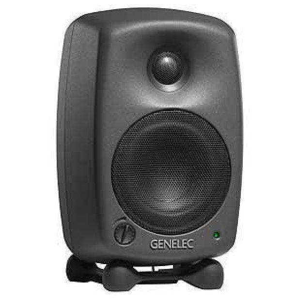 Genelec 8020-AP