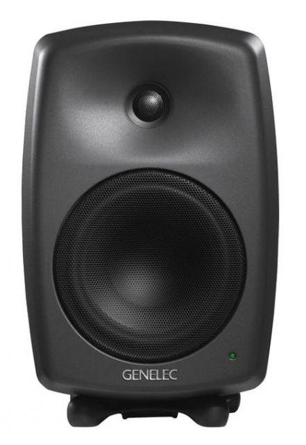 Genelec 8040-AP