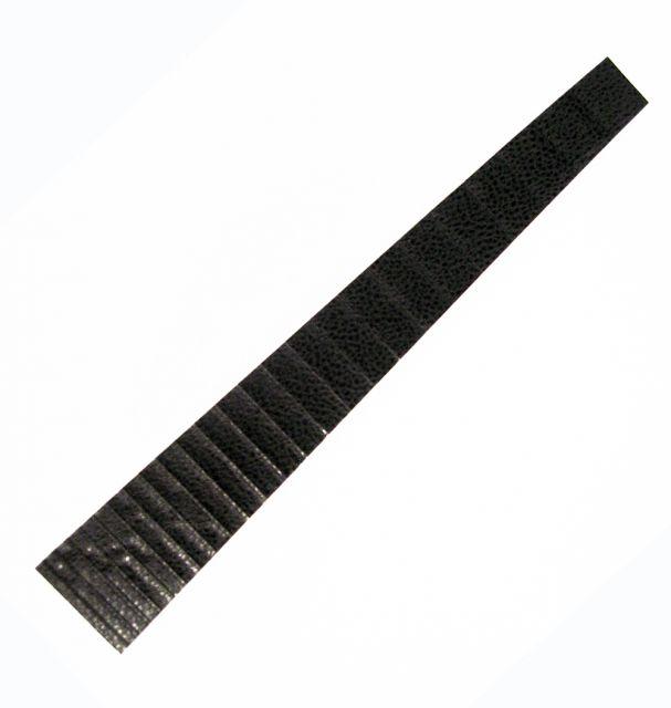 D'Addario Clásica DFAS286 Fingerboard Appliqué 1/2