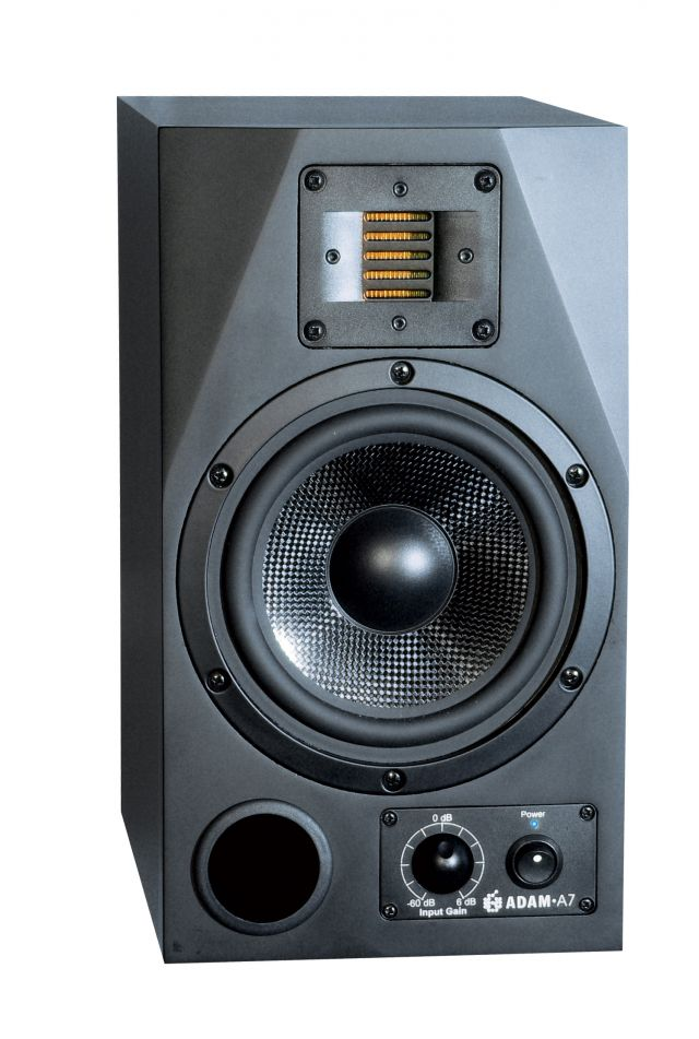 Adam Audio Adam A7